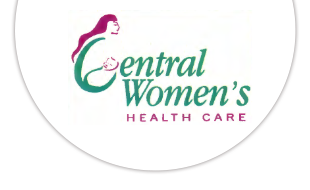 Central Women's Health